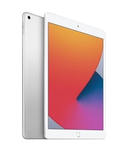 【全新国行】苹果2020款iPad 第8代平板电脑