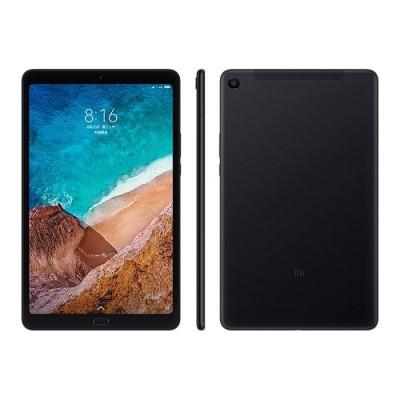 小米平板4 Puls LTE版全网通智能学生平板电脑