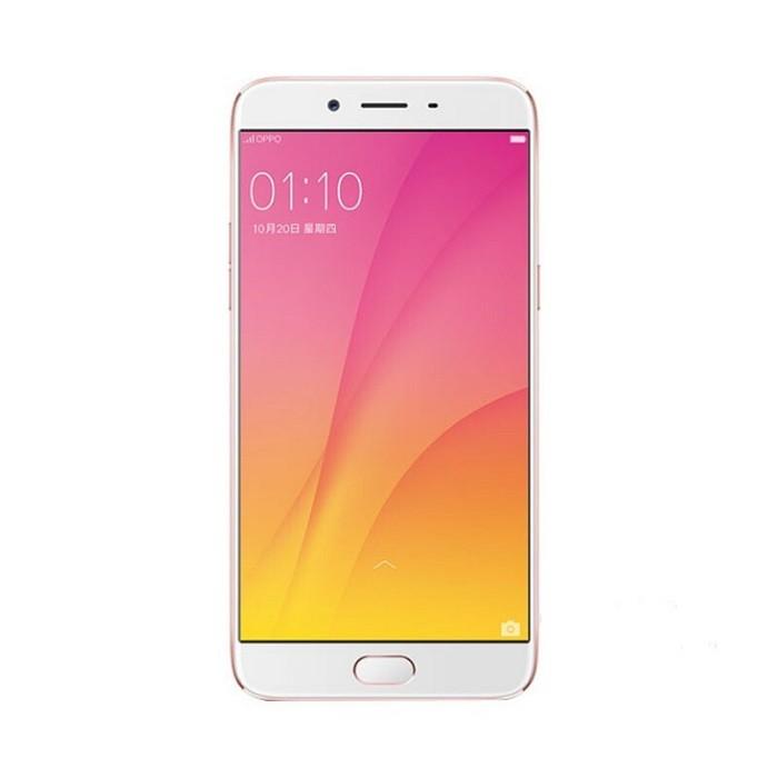 OPPO R9S 安卓二手手机双卡双待4G全网通 备用手机