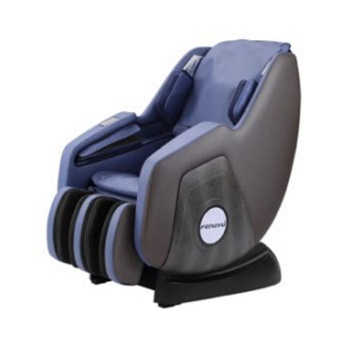 全国包邮河马8100第五代共享家用舒适按摩椅 呵护身心健康