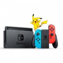 任天堂 Switch NS游戲卡 不包郵
