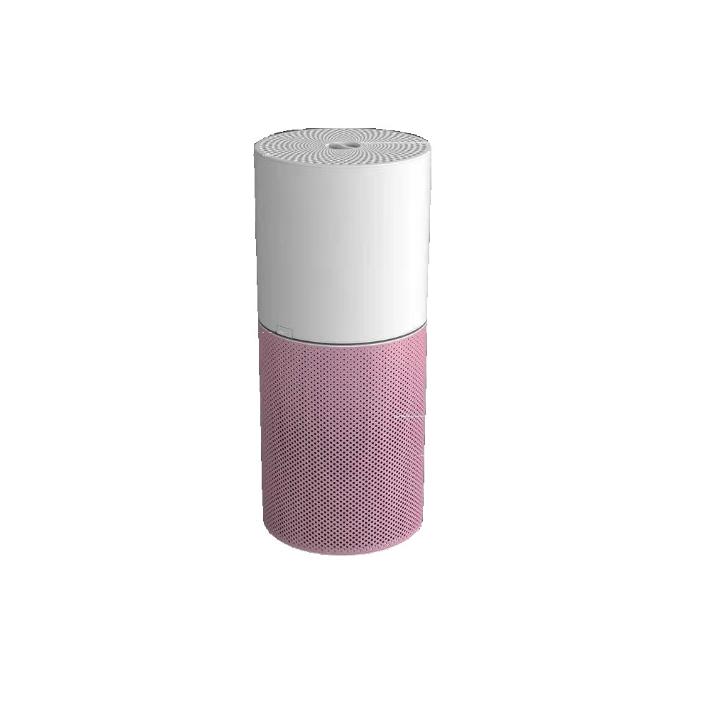 艾吉森KJ400F-v8空氣凈化器家用除甲醛室內除菌去異味
