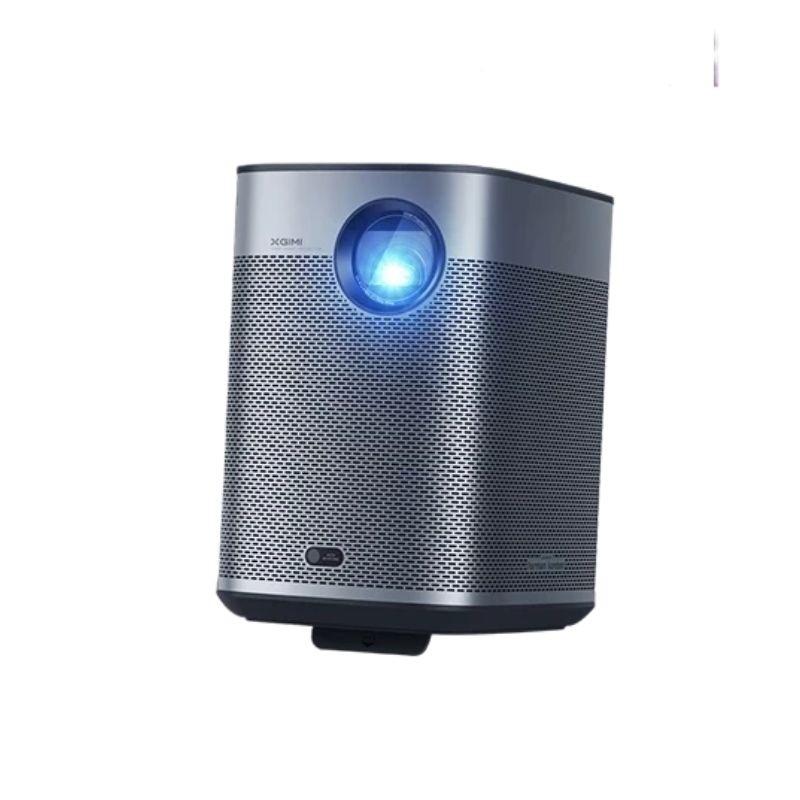 極米Play X HOME新款家用高清1080P投影儀投影機