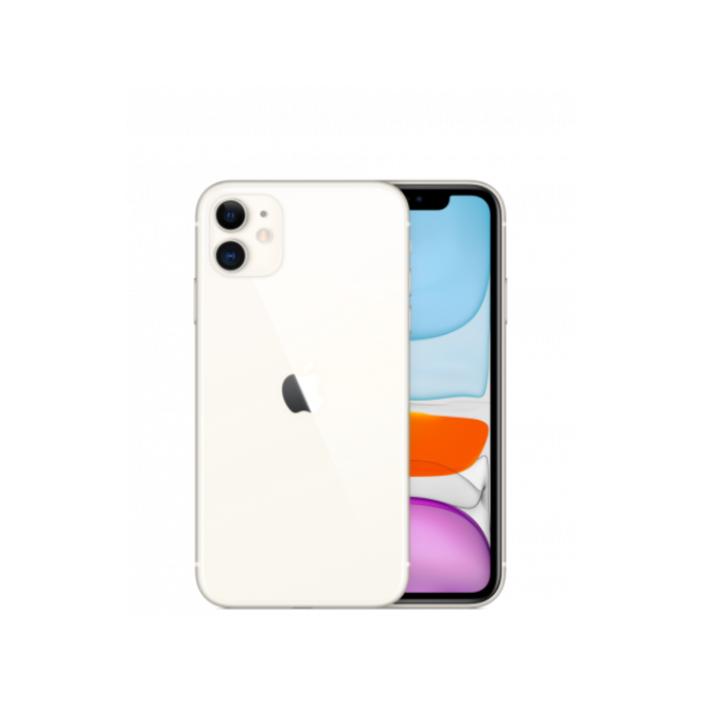 95新 蘋果11 iPhone11 全網通國行雙卡 可短租
