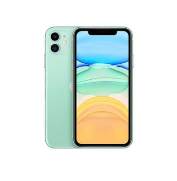 全新国行iphone 11 性能小怪兽 双卡全网通