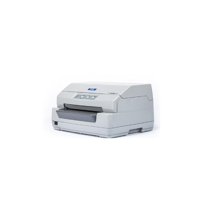 存折房产本爱普生打印机