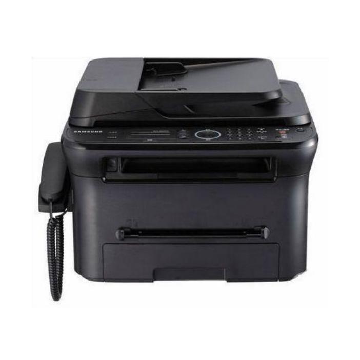 三星SCX4623F 打印机