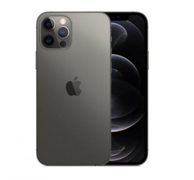 全新國行蘋果iPhone12ProMax 5G雙卡雙待