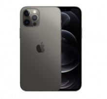 全新国行苹果iPhone12ProMax 5G双卡双待