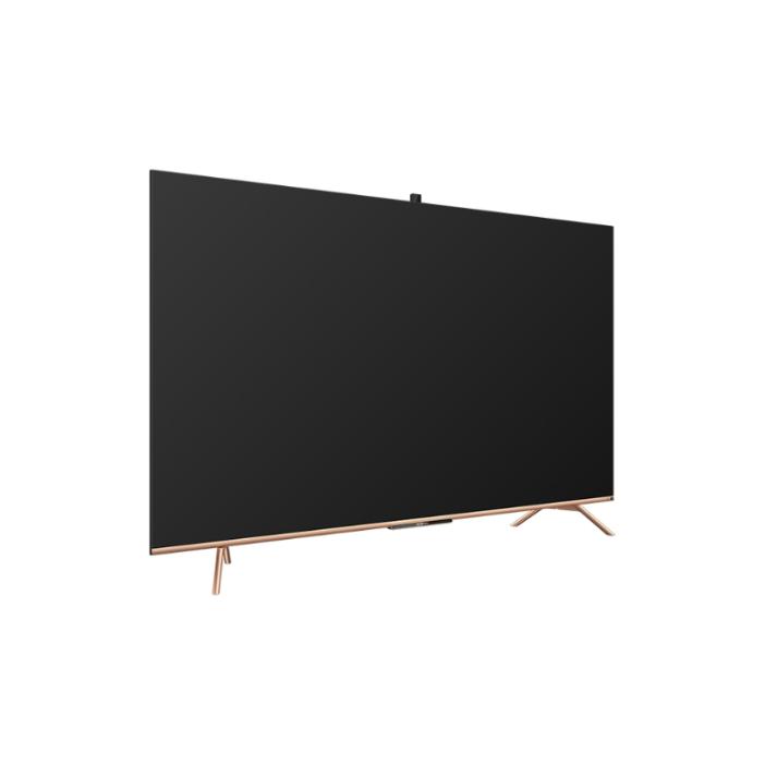 創維65A20 65英寸4K高清智能社交智慧全面屏