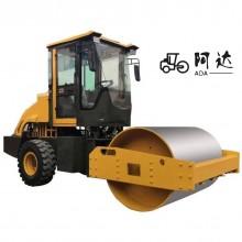深圳压路机,挖掘机,铲车,推土机等工程机械欧宝体育注册设备出租