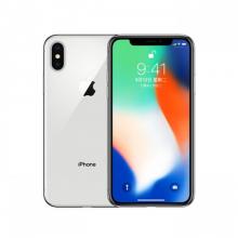 95新國行蘋果 iPhoneX 包郵全網通5.8才屏 可短租