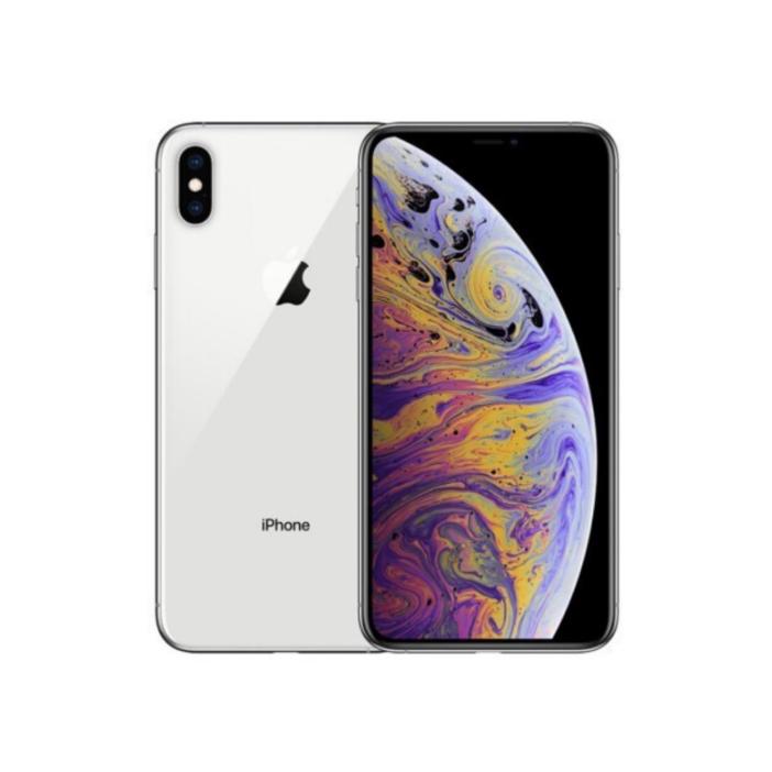 95新 蘋果iPhone XS 全網通