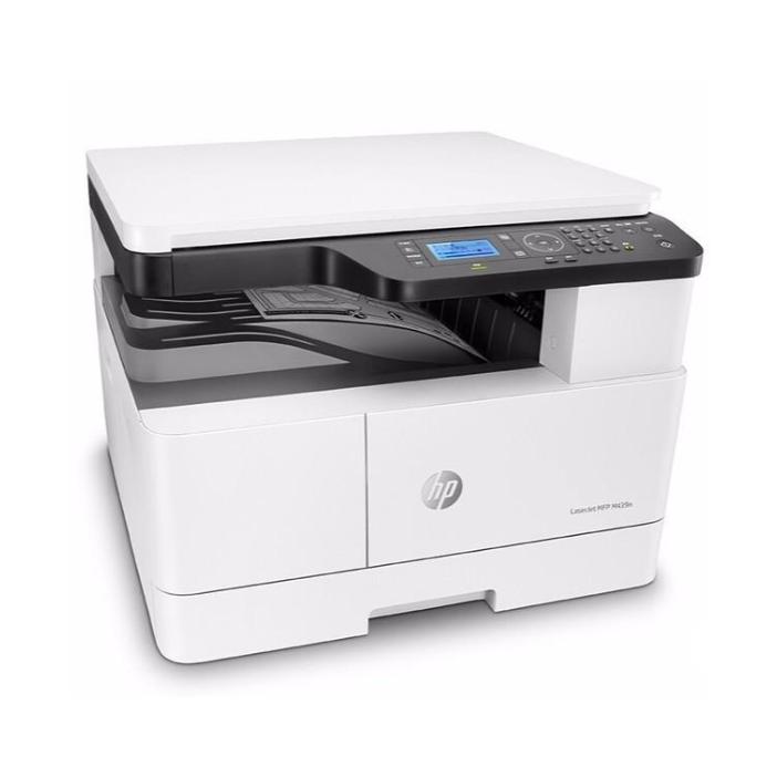 Hp439 A3A4纸大幅面多功能一体式打印机