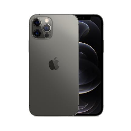 全新國行蘋果iphone12Pro 5G新品全網通