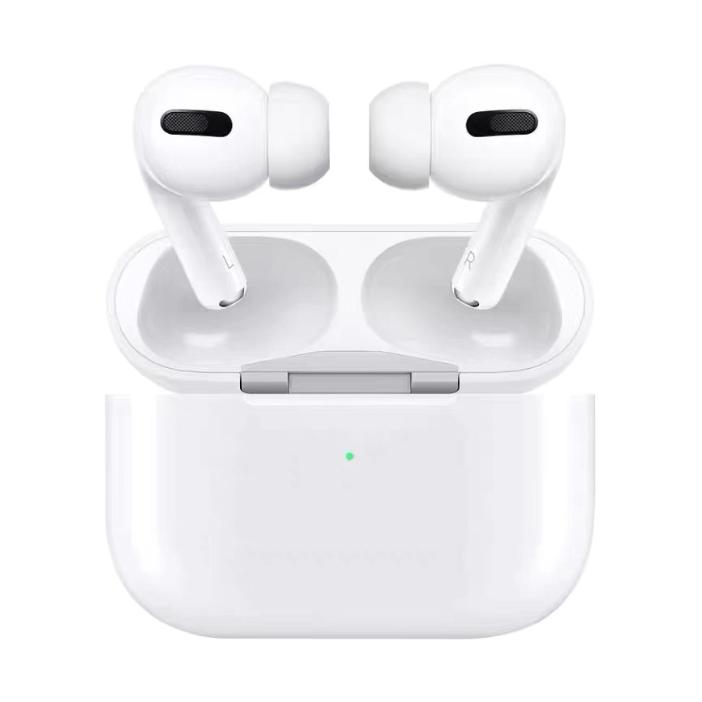 99新原装 苹果 蓝牙耳机 一代 二代 三代 AirPods