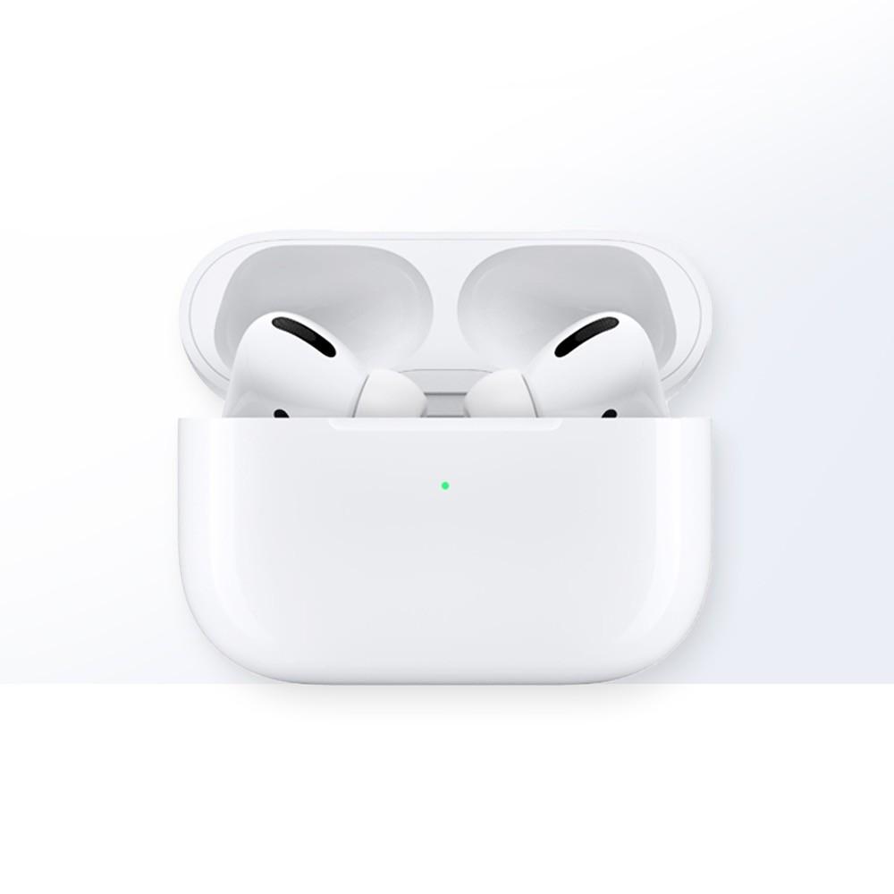 全新国行 苹果 AirPodsPro 三代苹果蓝牙耳机