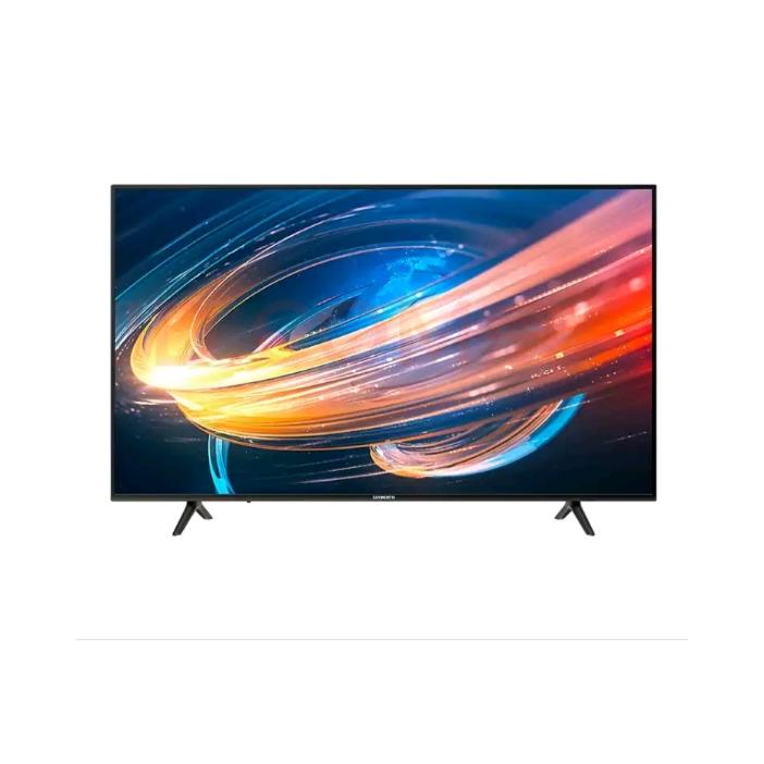 創維55M2 55英寸4K高清電視機智能語音網絡家電液晶
