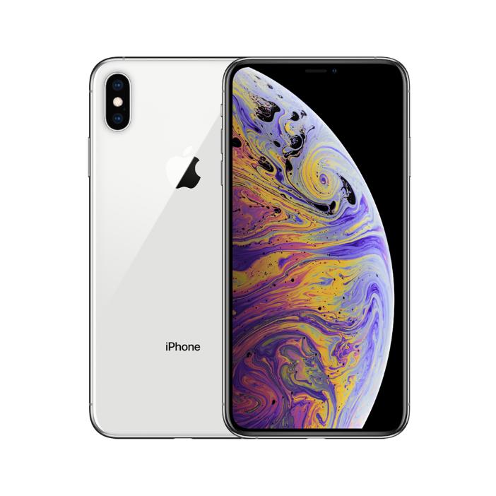 95新iPhoneXSMax 包郵全網通6.5寸屏