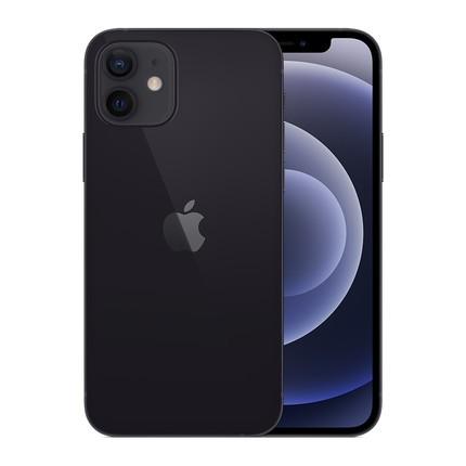 全新国行苹果iPhone12  包邮全网通5G 双卡双待