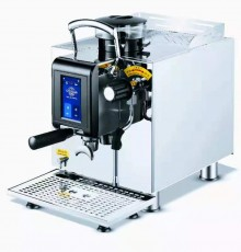 艾泽森小钢炮系列智能咖啡机