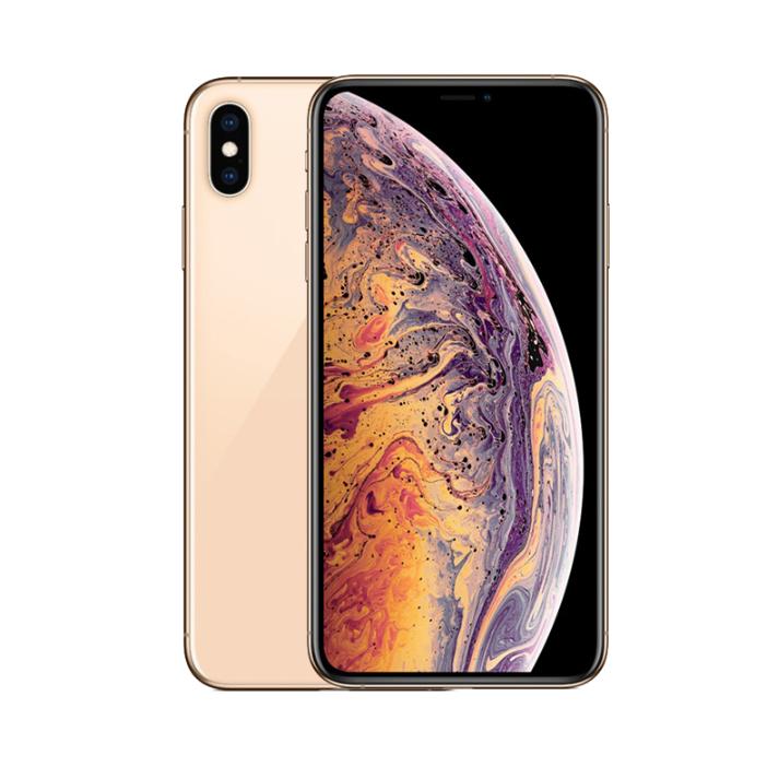 95新iPhoneXSMax 包邮全网通6.5寸屏