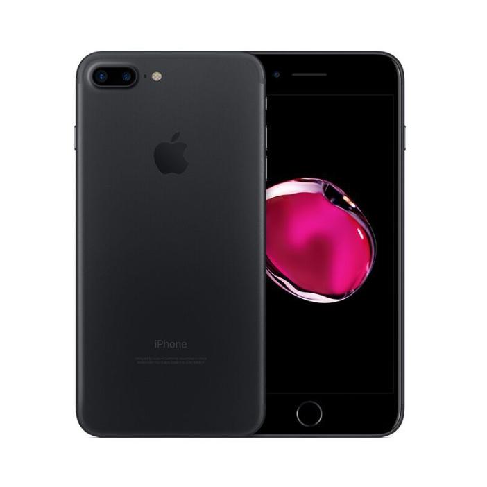 95新iPhone7Plus 包邮全网通 可短租