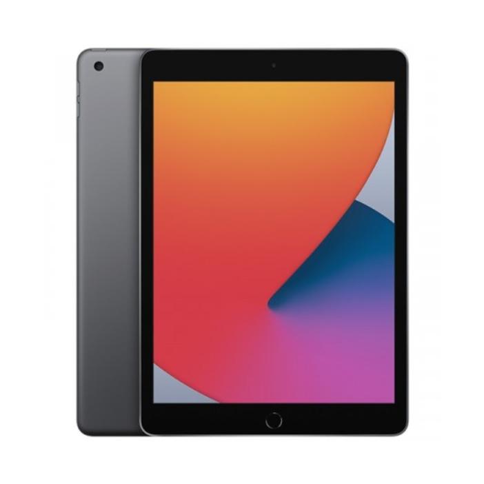 蘋果 iPad2020 款10.2英寸平板電腦