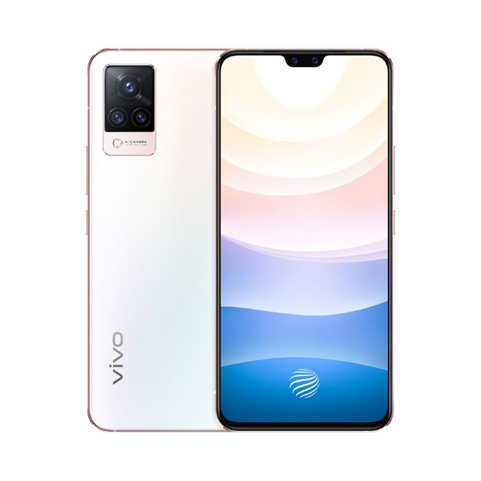 全新國行 vivo S9 新品5G全網通-爆款
