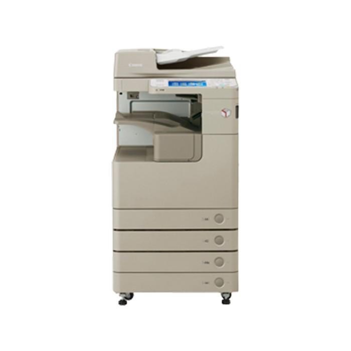佳能IR4025 黑白复印机