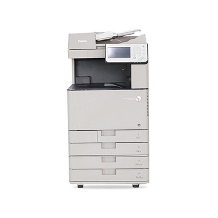 佳能IRC3330 彩色复印机