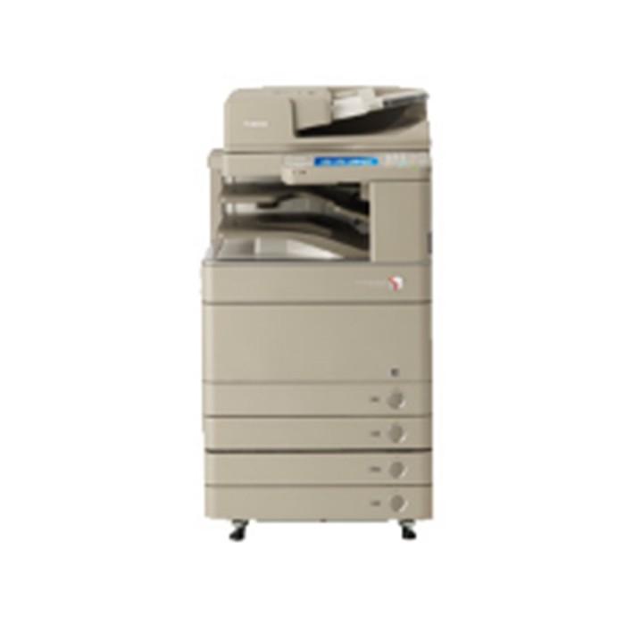 佳能IRC5240 彩色复印机