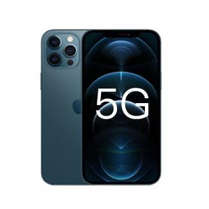 95新国行 iPhone12ProMax 5G全网通双卡双待
