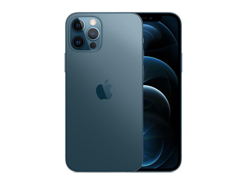全新国行苹果iPhone12 ProMax 5G 双卡双待全
