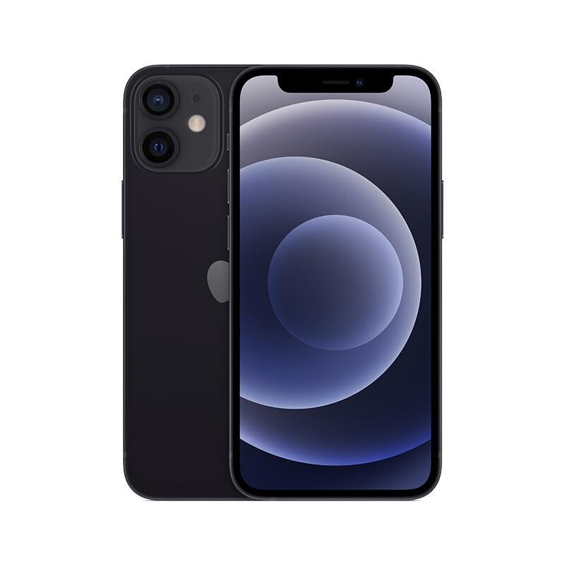 95新iPhone12 5G 全網通雙卡雙待 升維大提速