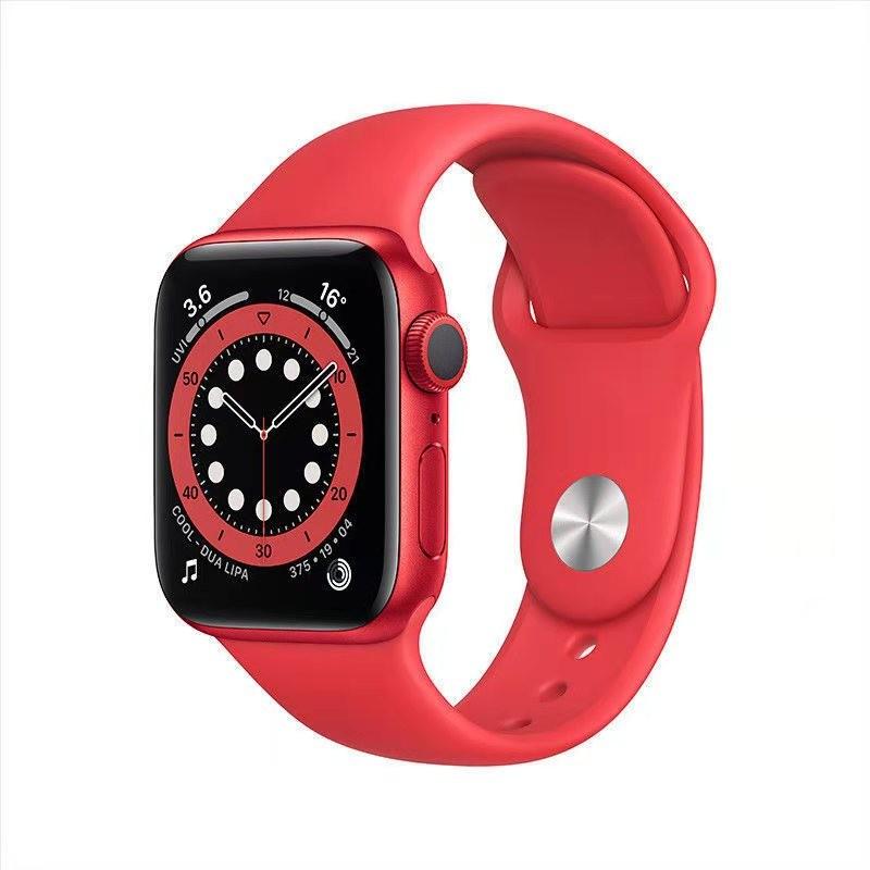 全新Apple Watch Series 6 智能手表