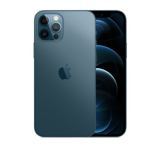 全新国行Apple iPhone12Pro 原装未拆封未激活