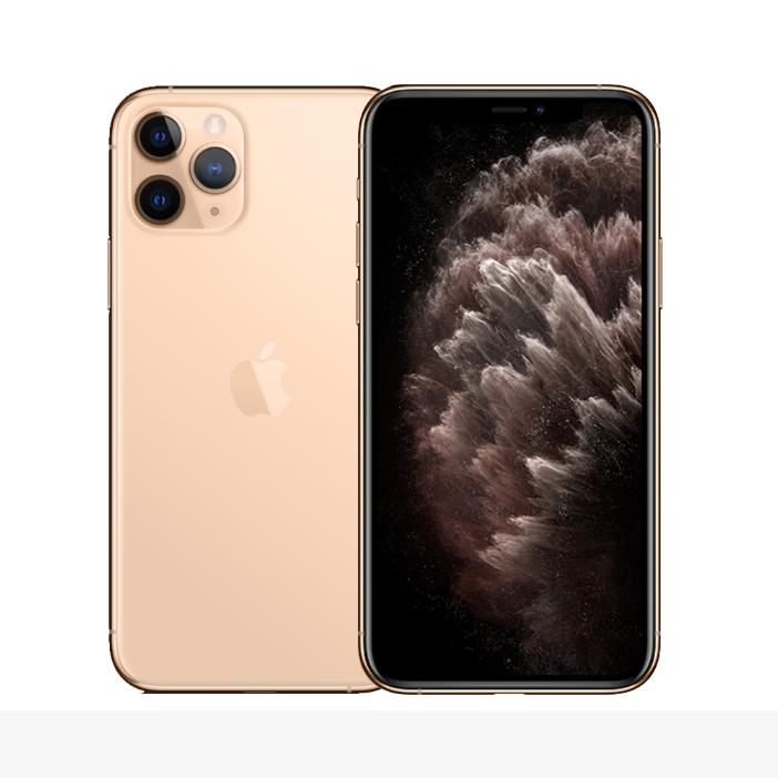 95新蘋果iPhone11ProMax 全網通6.5寸可短租