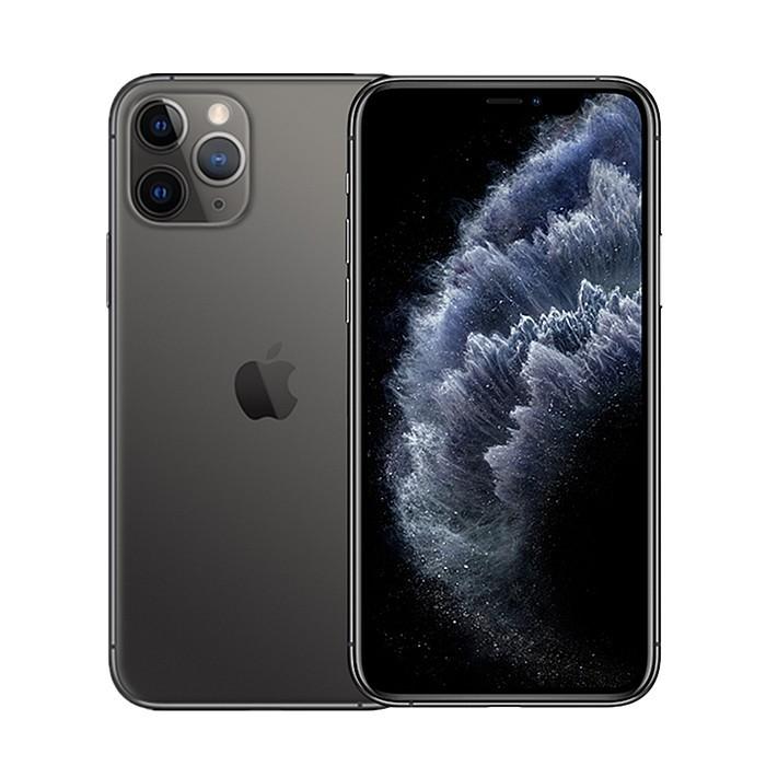 95新国行苹果iPhone11ProMax双卡双待