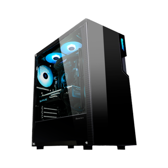 设计 商务电脑i74790+1050TI+480G固态