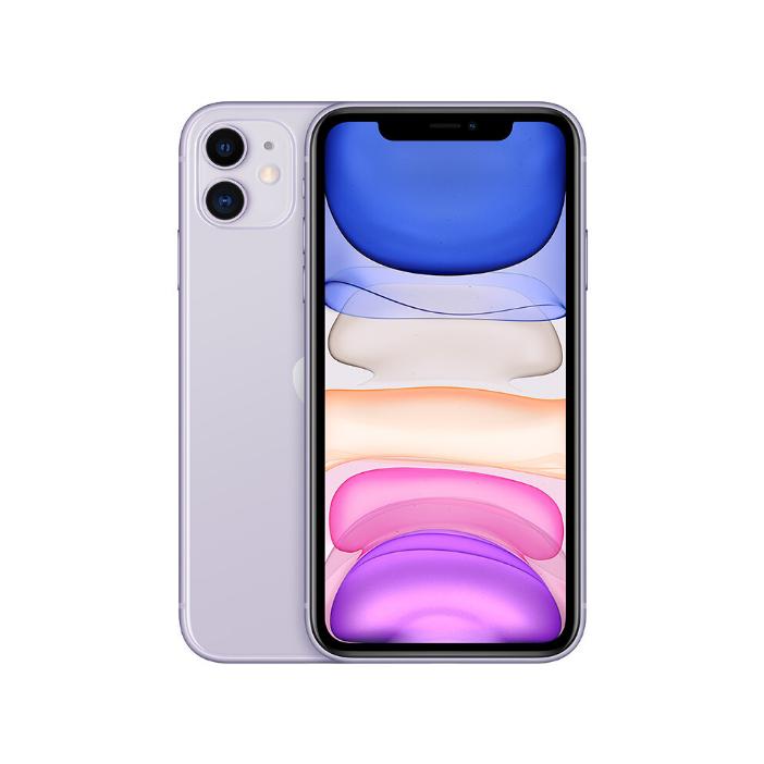 iPhone11 95新國行蘋果 包郵全網通 雙卡雙待