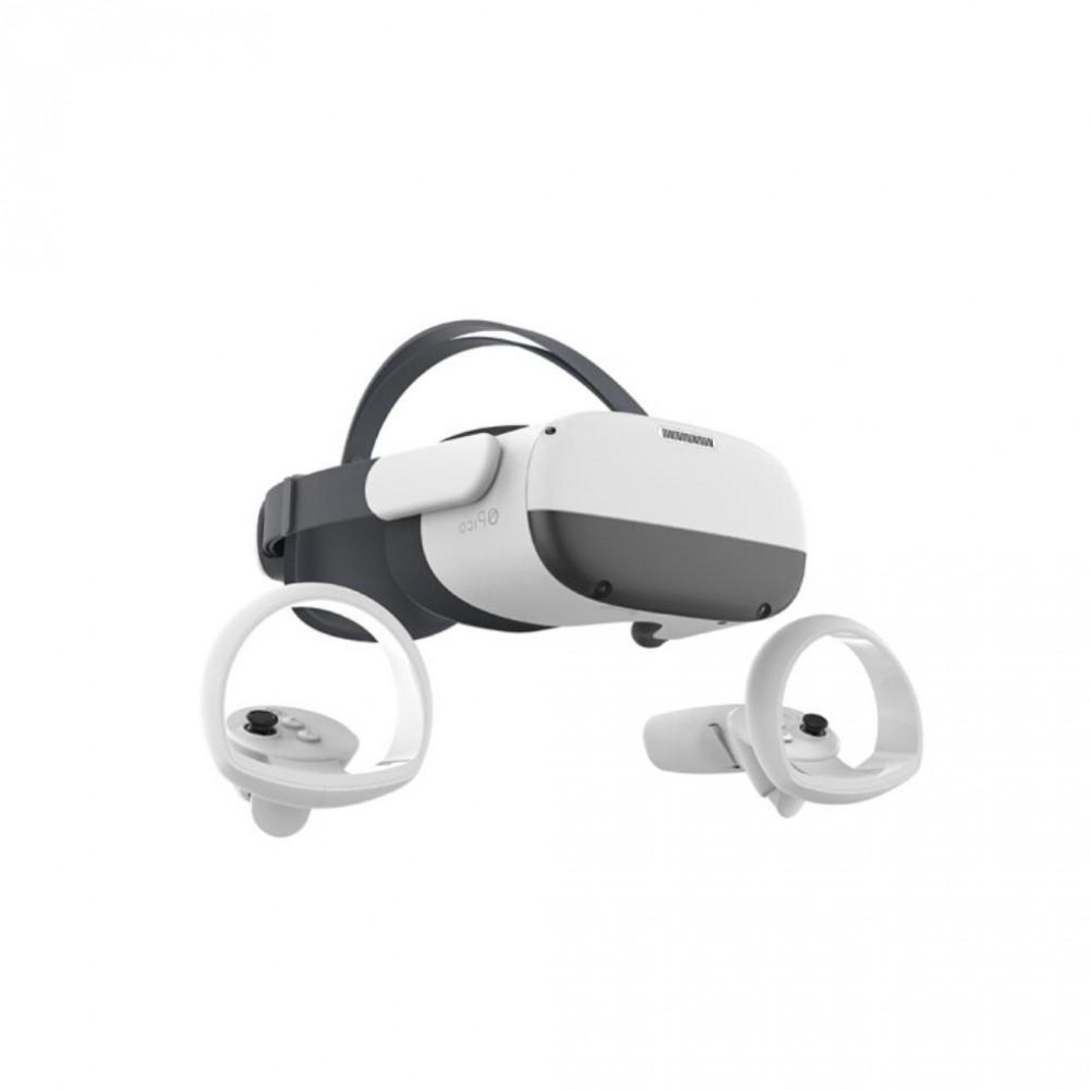 3D無線VR一體機Pico Neo3體感4K游戲機vr眼鏡