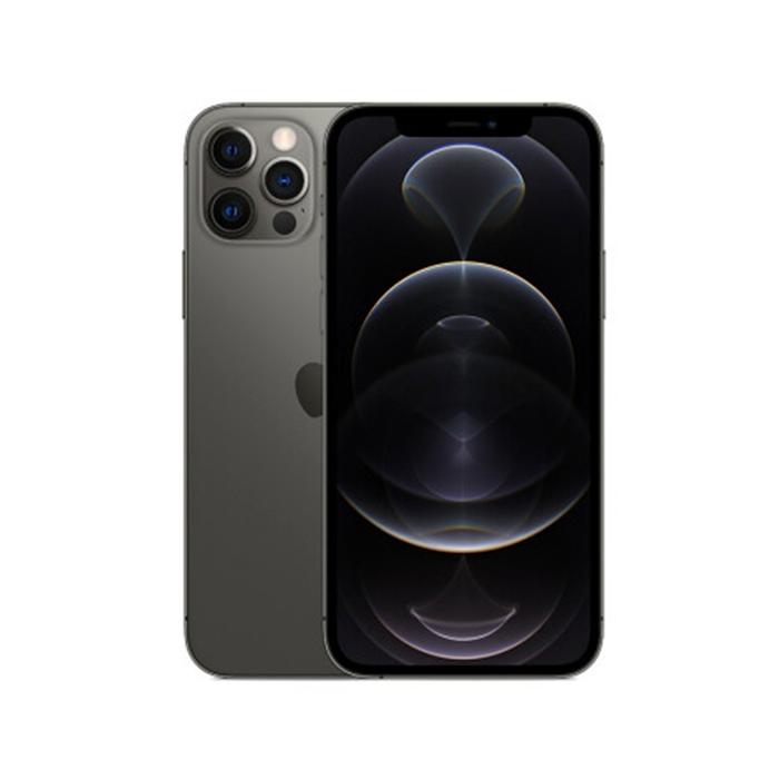 95新苹果iPhone12Pro