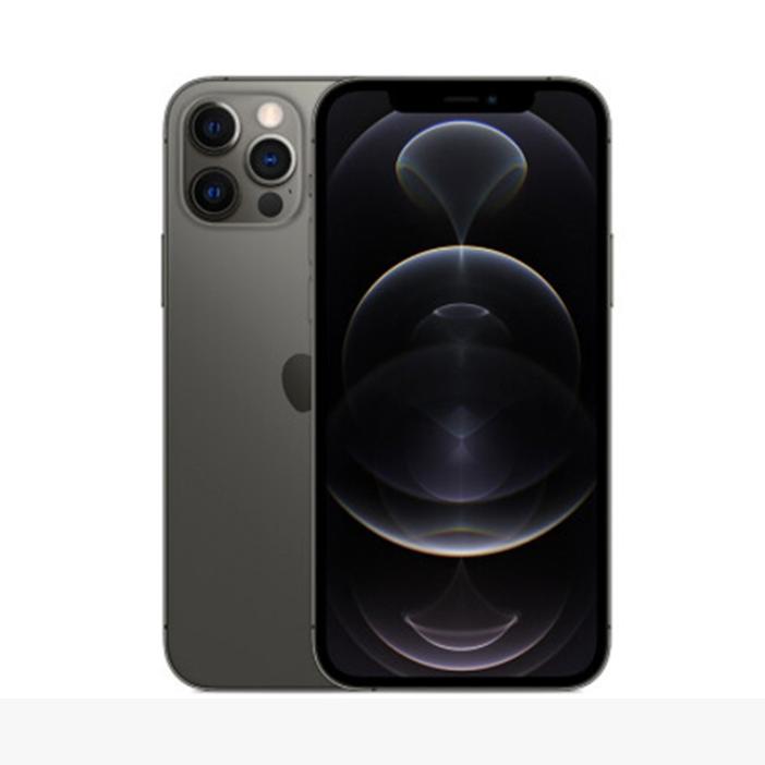 99新國行 iPhone12ProMax 5G雙卡雙待全網通