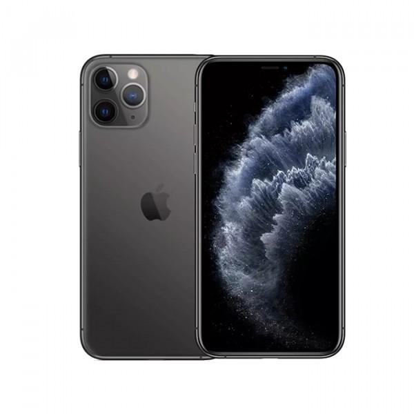 95新蘋果 iPhone11 ProMax 移動聯通電信4G