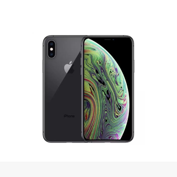 iPhoneXSMax 95新蘋果 包郵全網通 6.5寸屏