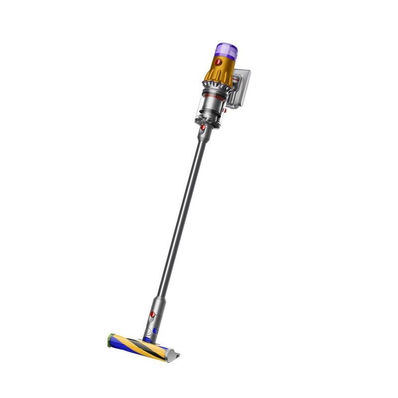 戴森V12 DetectSlimTotalClean吸塵器