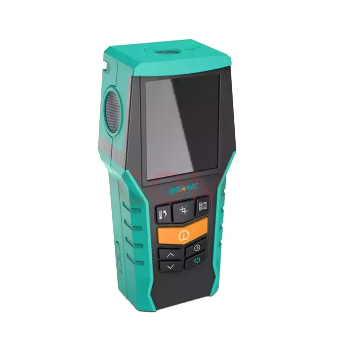 室內甲醛檢測儀車內甲醛檢測儀高端檢測儀