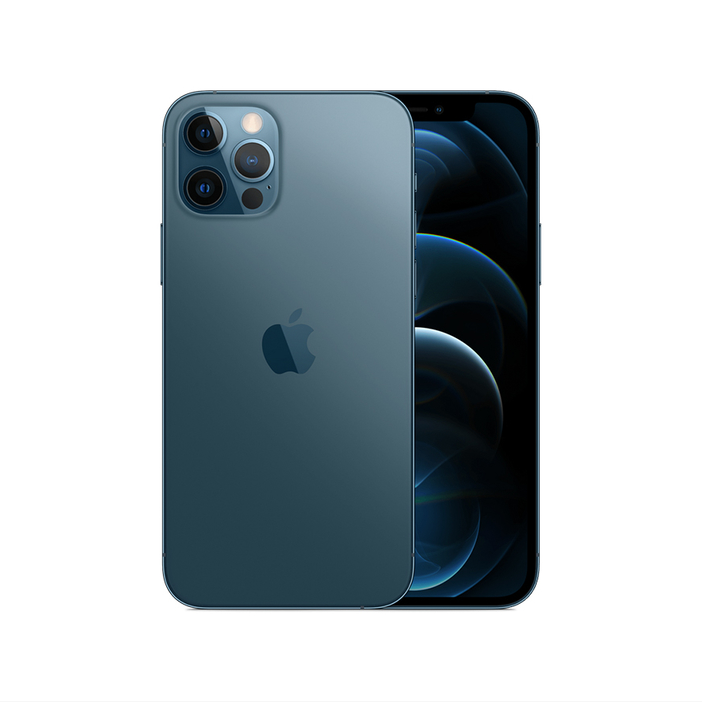 全新國行Apple iPhone12ProMax 原裝未拆封