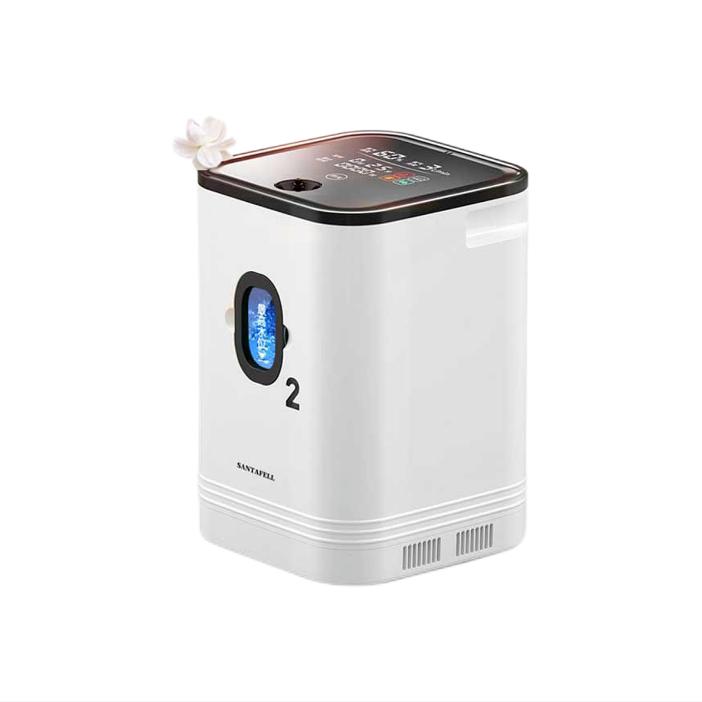醫療設備制氧機吸氧機 3低元一天